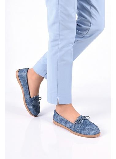 Sapin Ayakkabı